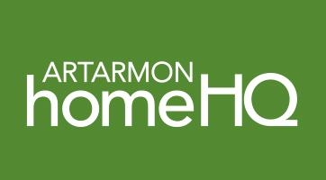 HomeHQ Artarmon