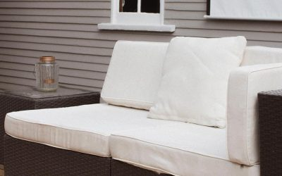 How to Identify Good Quality Outdoor Furniture