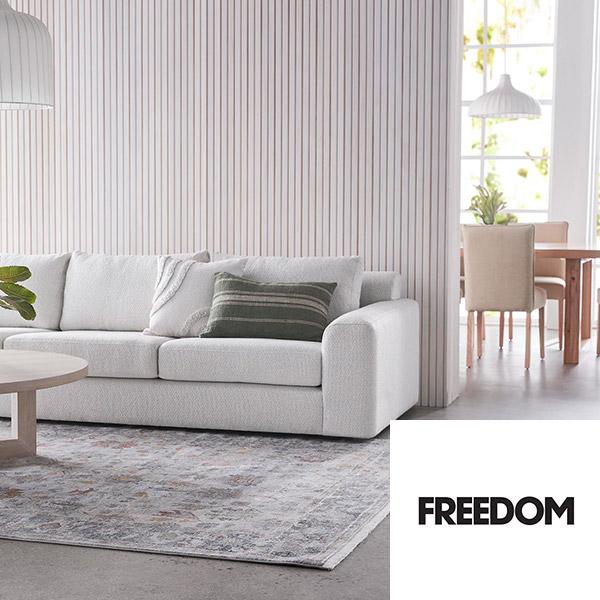 sydney-shopping-centre-freedom