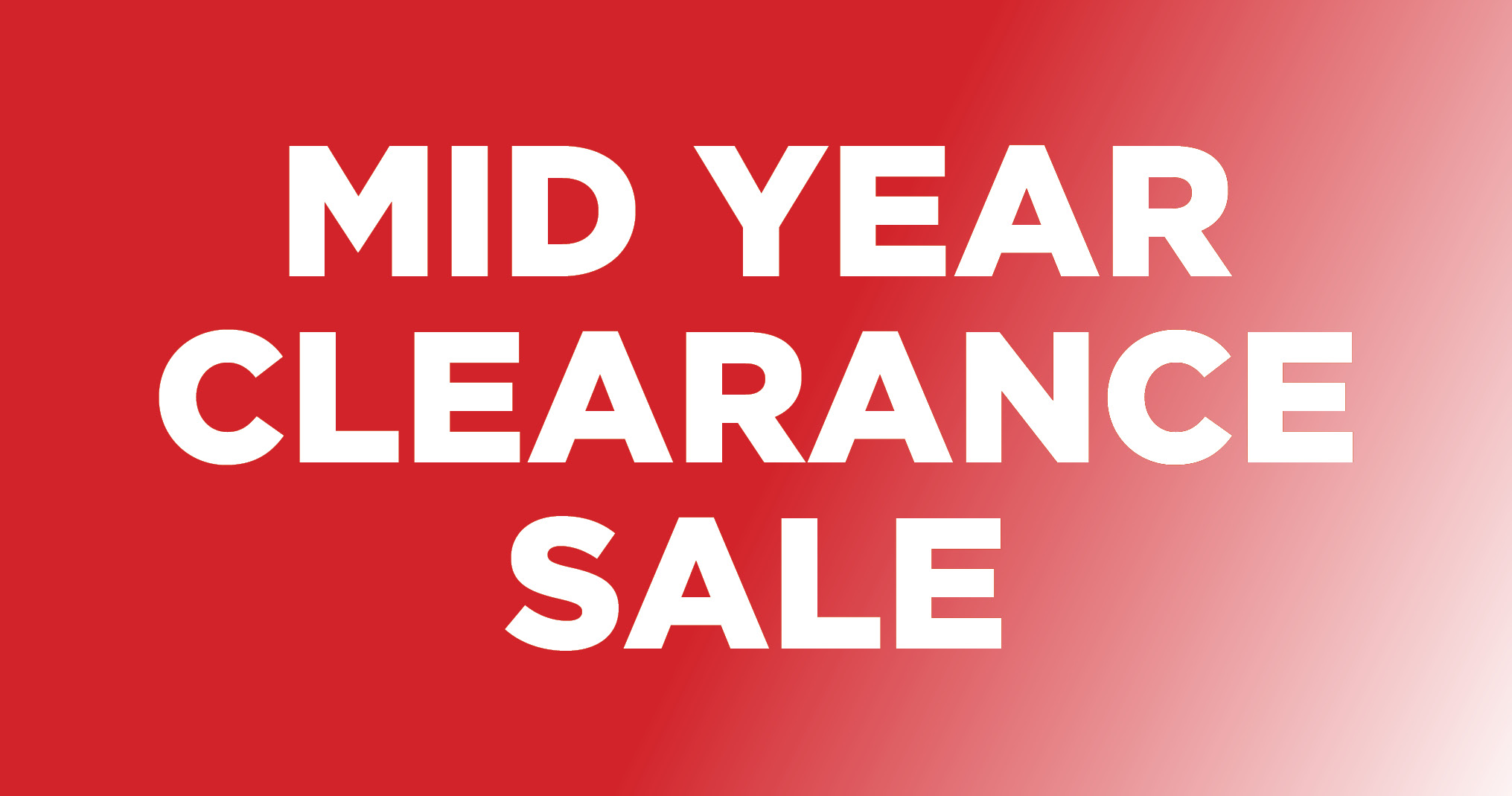 mid-year-sale